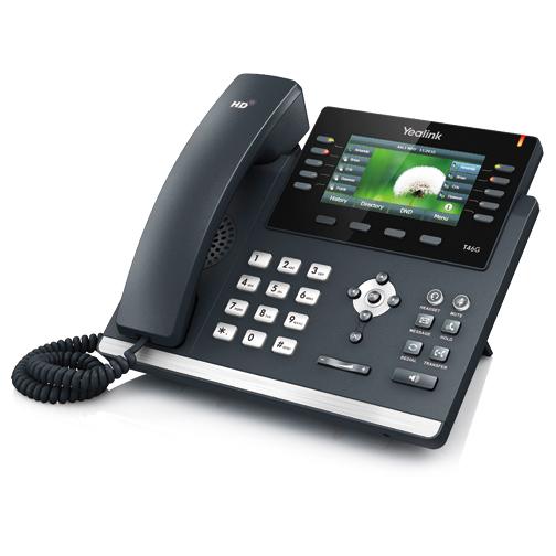 riconoscere segreteria telefonica qualità