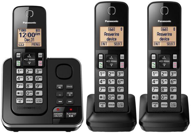 Segreteria Telefonica 30 euro